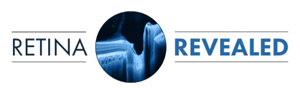 Retina Revealed Logo
