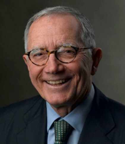 Lawrence A. Yannuzzi, MD